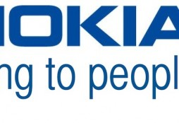 Nokia lying to people