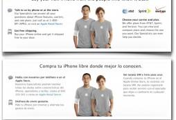 iphonelibreUSSpain