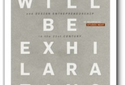 itwillbeexhilarating