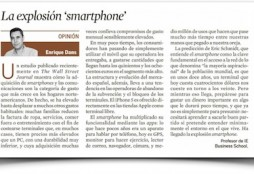 laexplosionsmartphone-expansion