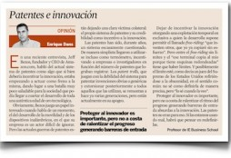 patentes-expansion