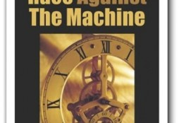 Race against the machine (Kindle edition) - Amazon.es