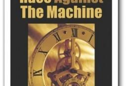 Race against the machine (Kindle edition) - Amazon.es