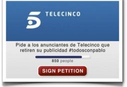 TelecincovsPabloHerreros