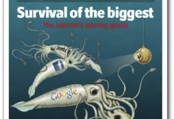 survivalofthebiggest-theeconomist