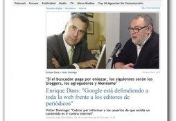 AEDEvsGoogle-PeriodistaDigital