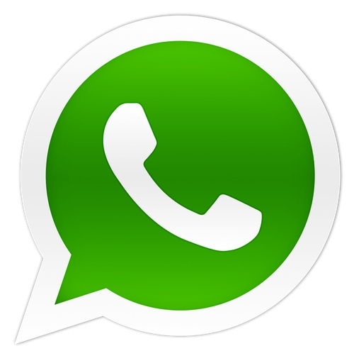 [APORTE]WhatsApp Para Java y Handler Editada por mi WhatsApp