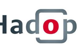 hadopi-logo