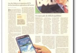 smartphones-cincodias