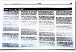 influyentes2013-elmundo