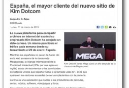 Mega-BBC