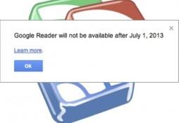Reader closure