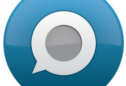 Spotbros logo