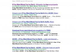 downloadacdc-googleserp