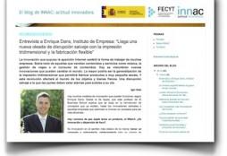 entrevista-INNAC