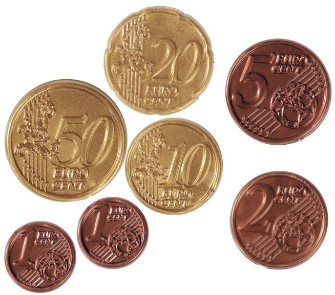 0,89 euros