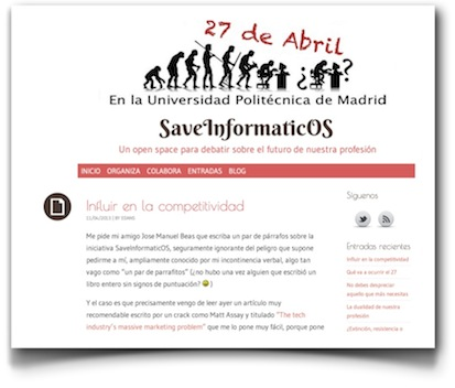 competitividad-SaveInformaticOS