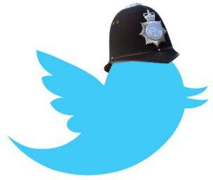 twitterpolicehat1