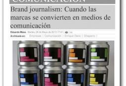 brandjournalism-sumadiario