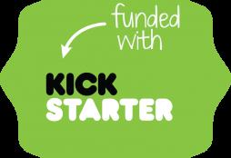 2228832-2203520_kickstarter_badge_funded