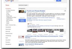 GoogleNewsDeutschland