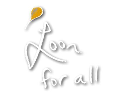Project Loon logo