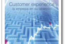customerexperience-oracle