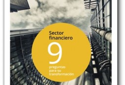 transformacionfinanciero-lantern
