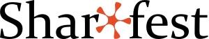 Sharefest logo