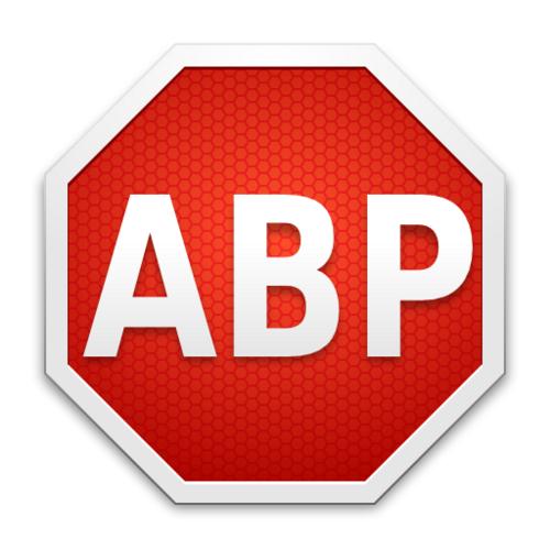 adblockpluslogo