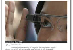 wearable-zoomnews
