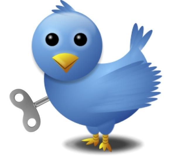 Resultado de imagen de se emplean miles de cuentas falsas twitter