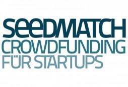 Seedmatch