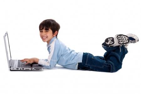 Programación, niños y escuelas: el reto del momento