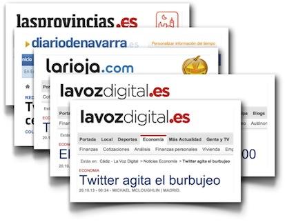 Twitter-Vocento