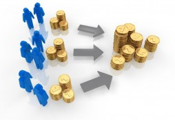 crowdfunding02