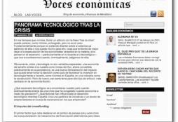 panorama-voceseconomicas