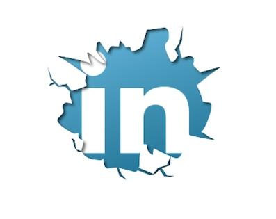 LinkedinPush