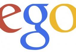 Google ego