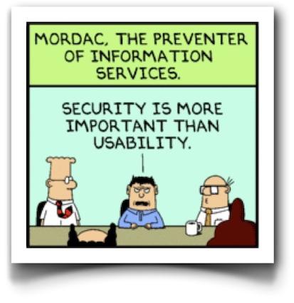 Mordac (IMAGE: Scott Adams, Inc.)