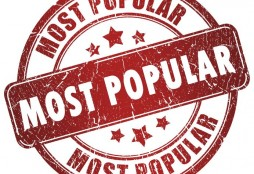 MostPopular