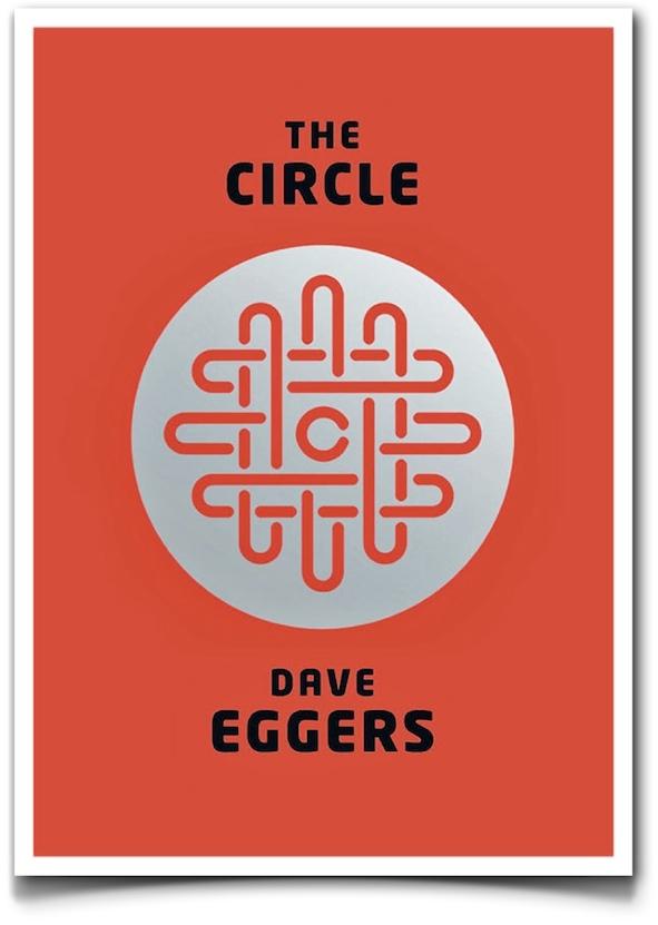 The Circle (Dave Eggers) - Amazon.es