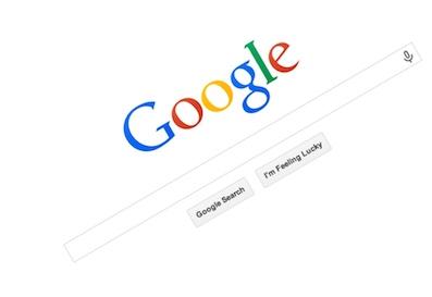 GoogleScreenshot