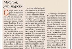 Motorola-Expansion
