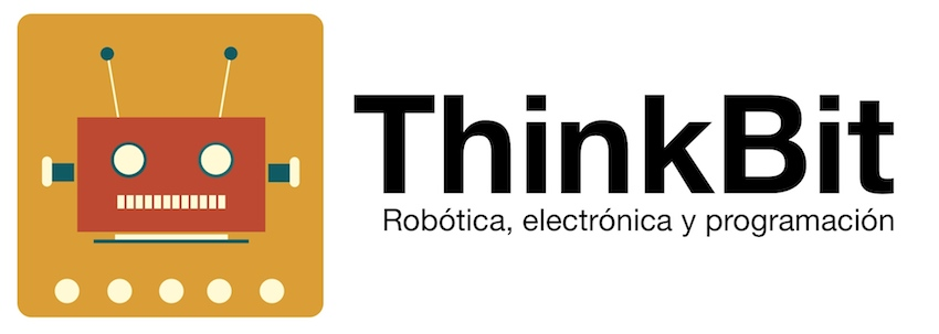 ThinkBit logo