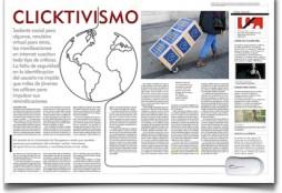 Clicktivismo-ElMundo