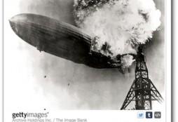 Hindenburg02