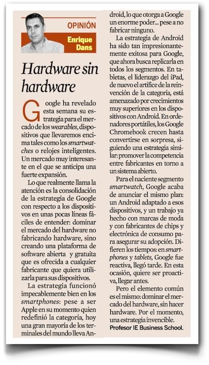 Hardware sin hardware - Expansión (pdf, haz clic para leer a mejor tamaño)