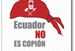 Ecuadornoescopion