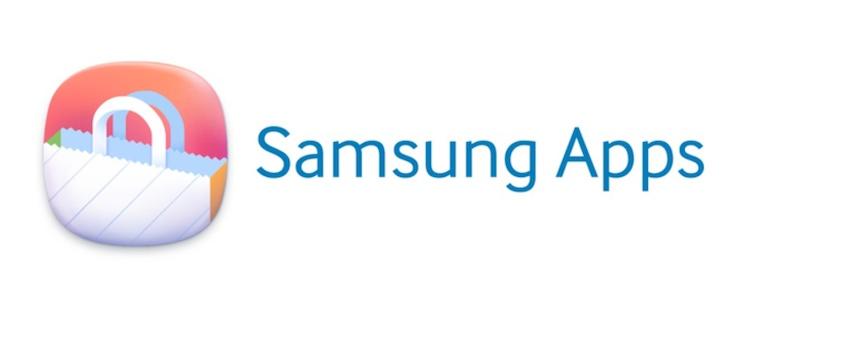 SamsungApps